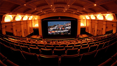 movie-theater-article
