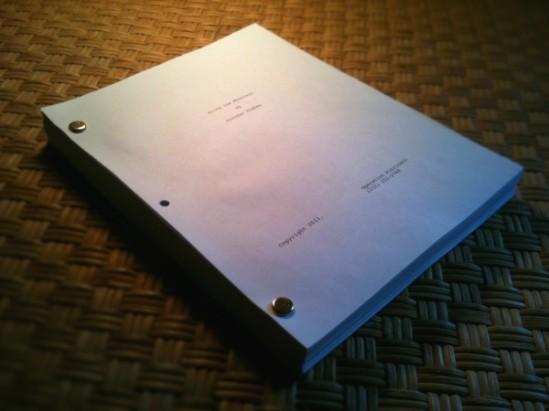 script-600x450