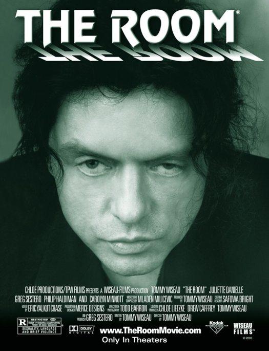 moviegoers_The-Room