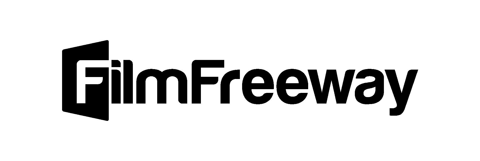 filmfreeway-logo-hires-black-2dd68bff7fa8cc8fb193c32f87060795