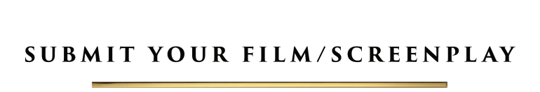 submit-film.png