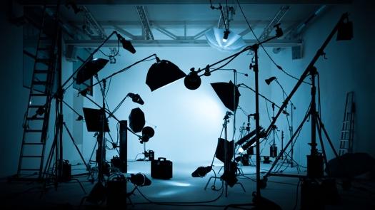 film-lighting_featured.jpg