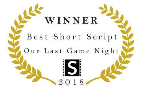 Short Script